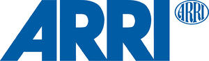 ARRI_Logo_Color_RGB