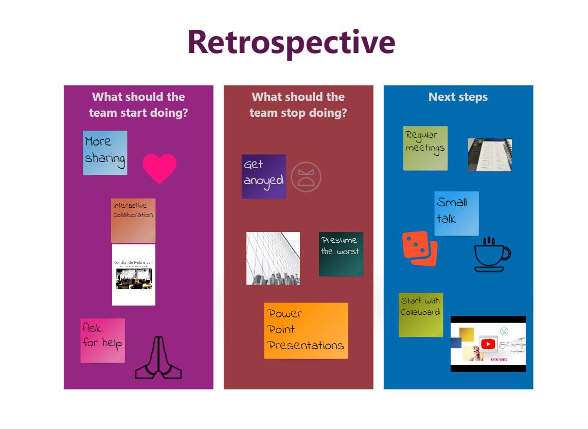 Blog-retrospective-beispiel-3-EN
