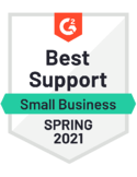 G2_Best-Support-Small-Business-Spring2021