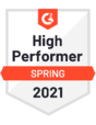G2_HighPerformerSpring2021