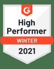 G2_HighPerformerWinter2020