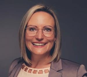 Sabrina Aumann