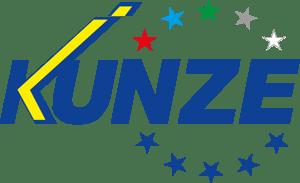 Kunze_Bühnen_Logo