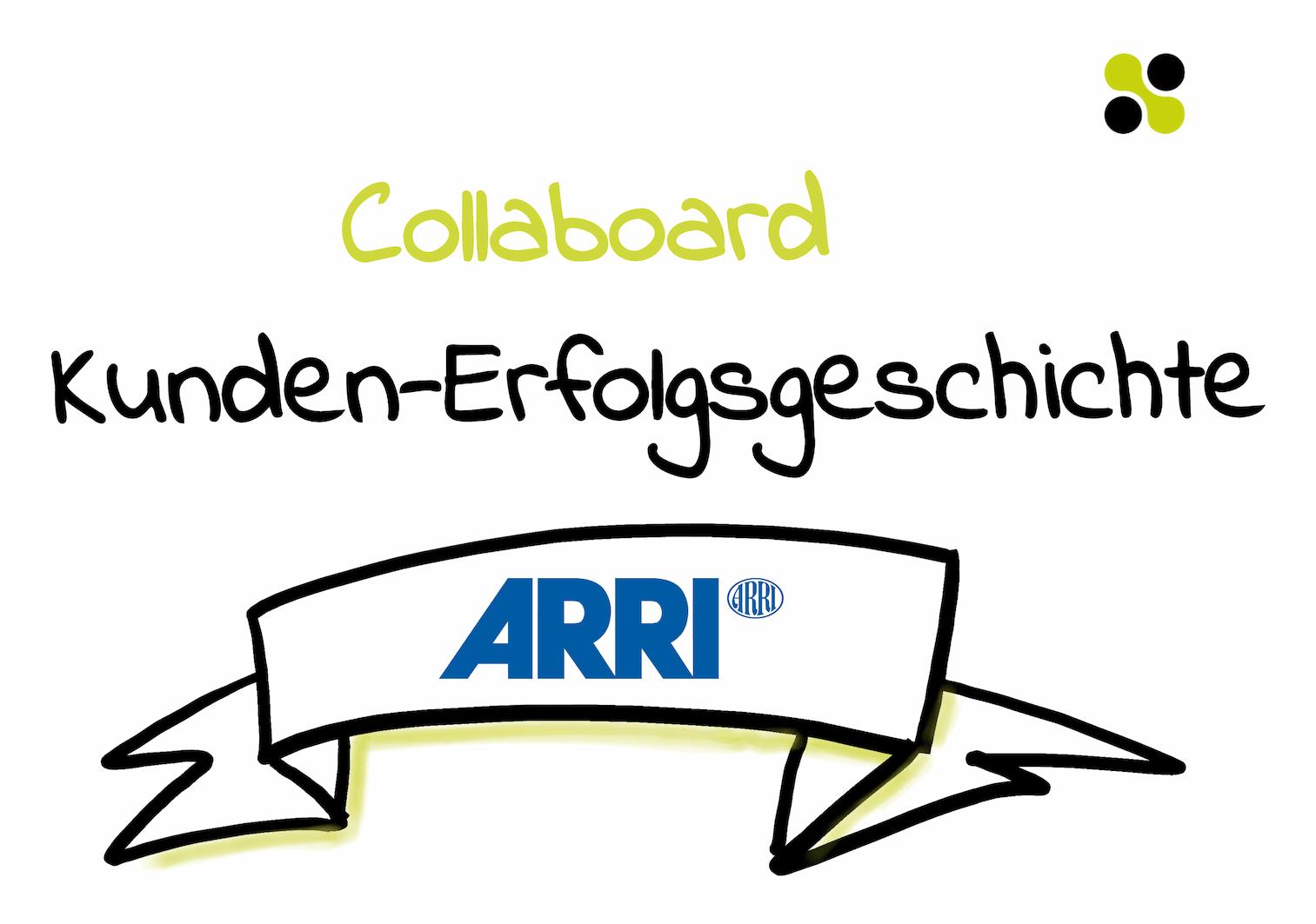 ARRI_SS_DE