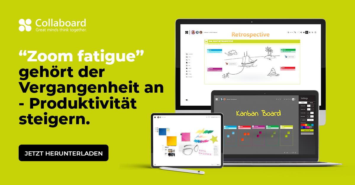 Collaboard-LinkedIn_Zoom-fatique