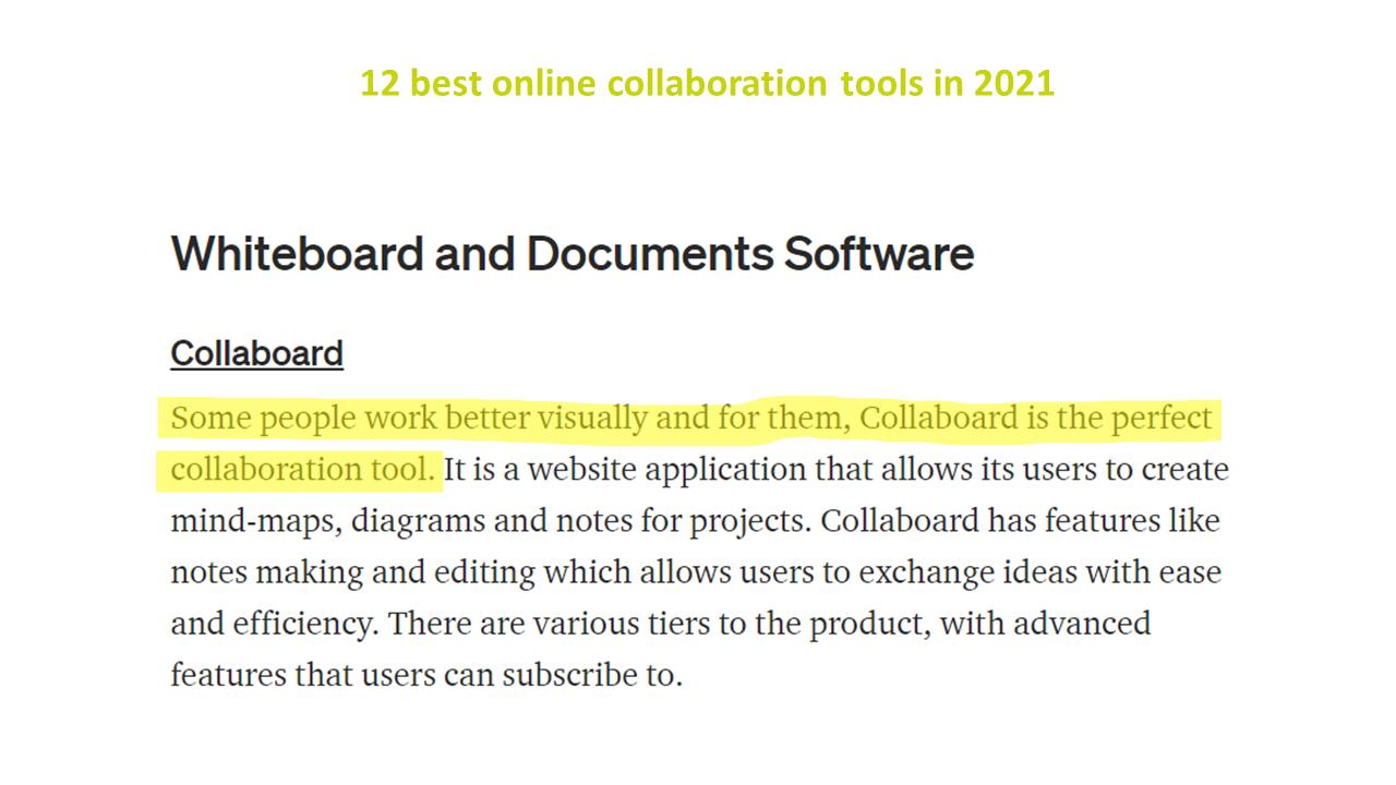 Collaboard-News-EN-Website-Bild