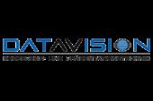 Data_Vision_Logo-e1497610837588