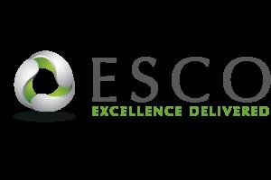 ESCO-300x200