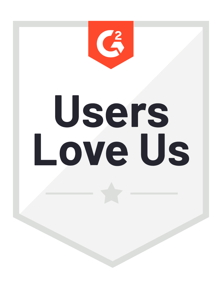G2_Users-Love-us