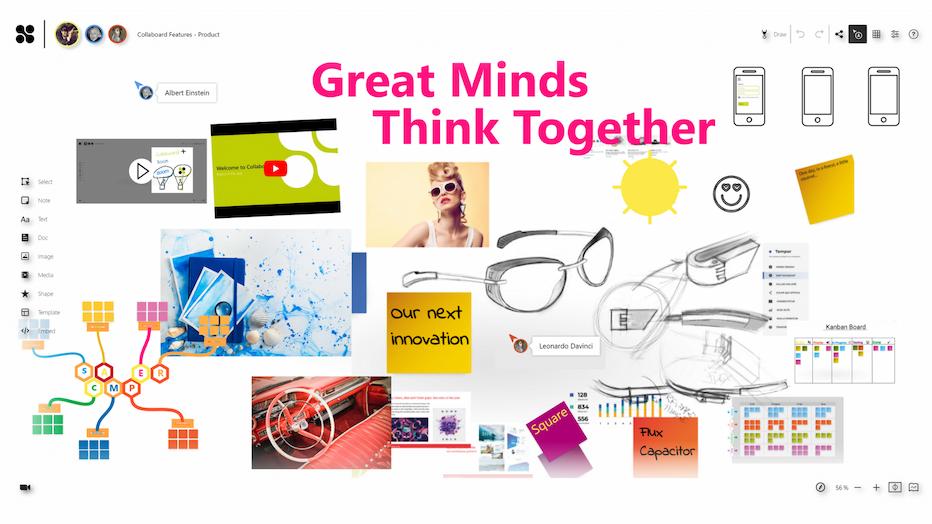 Great-Minds-Think-Together-Enterprise