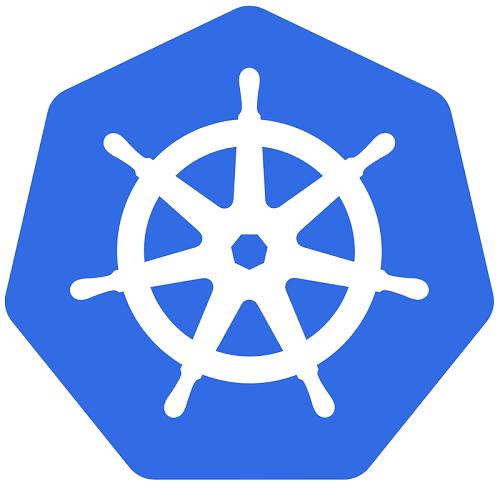 Kubernetes_Logo-1
