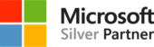 Microsoft-Silver-Partner-e1497610736328