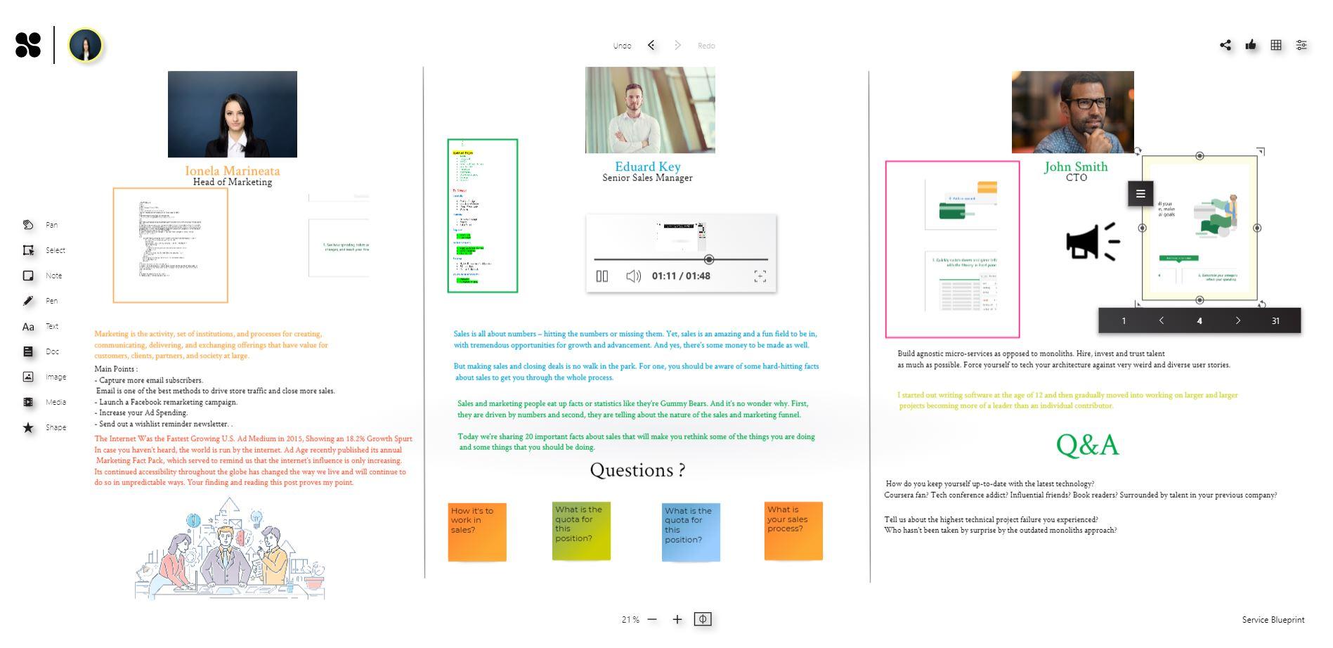 Presentation picture-1