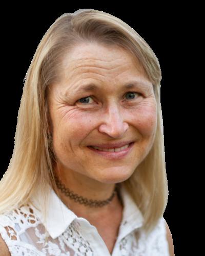 Silvi-Brunner-Bild-Webseite