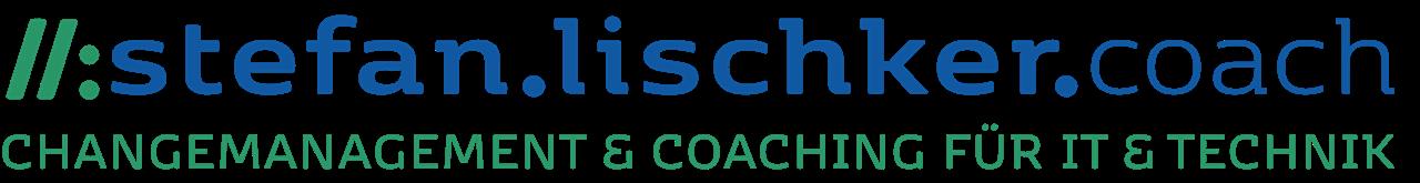 Stefan-Lischker-Logo