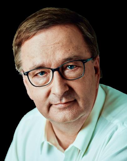 Stefan-Lischker-Webseite