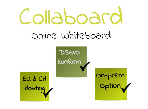 Datenschutz_DSGVO-Collaboard