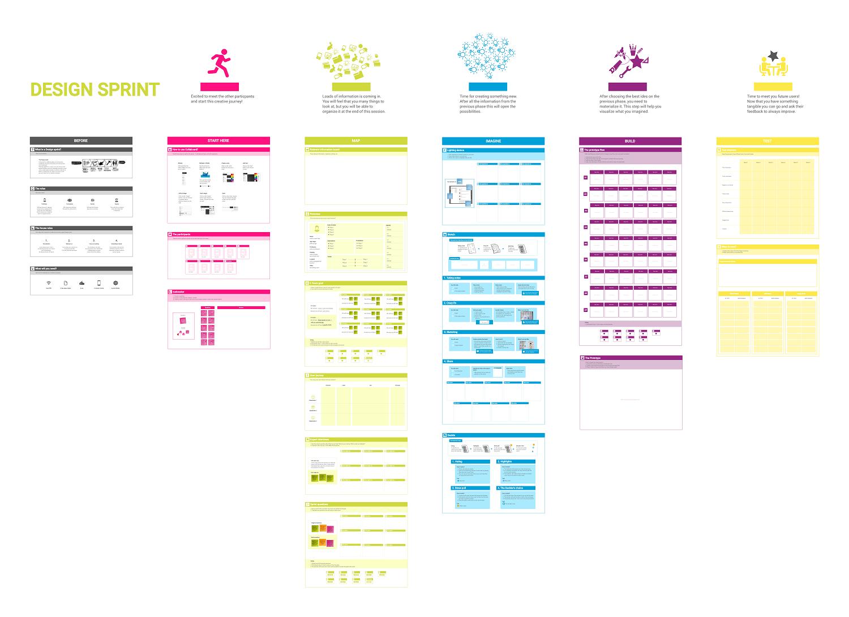 Whiteboard_Design_Thinking_Sprint