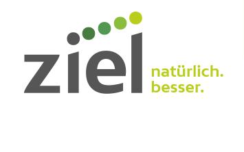 Ziel-Heike-Braun-Logo