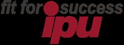 Zimmermann-ipu-Logo