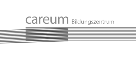 careum logo