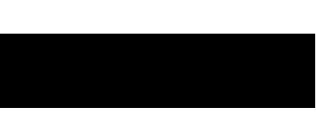 hundertmark logo