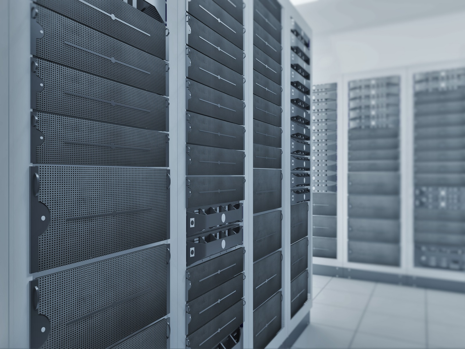 network-server-room-PW46XSN