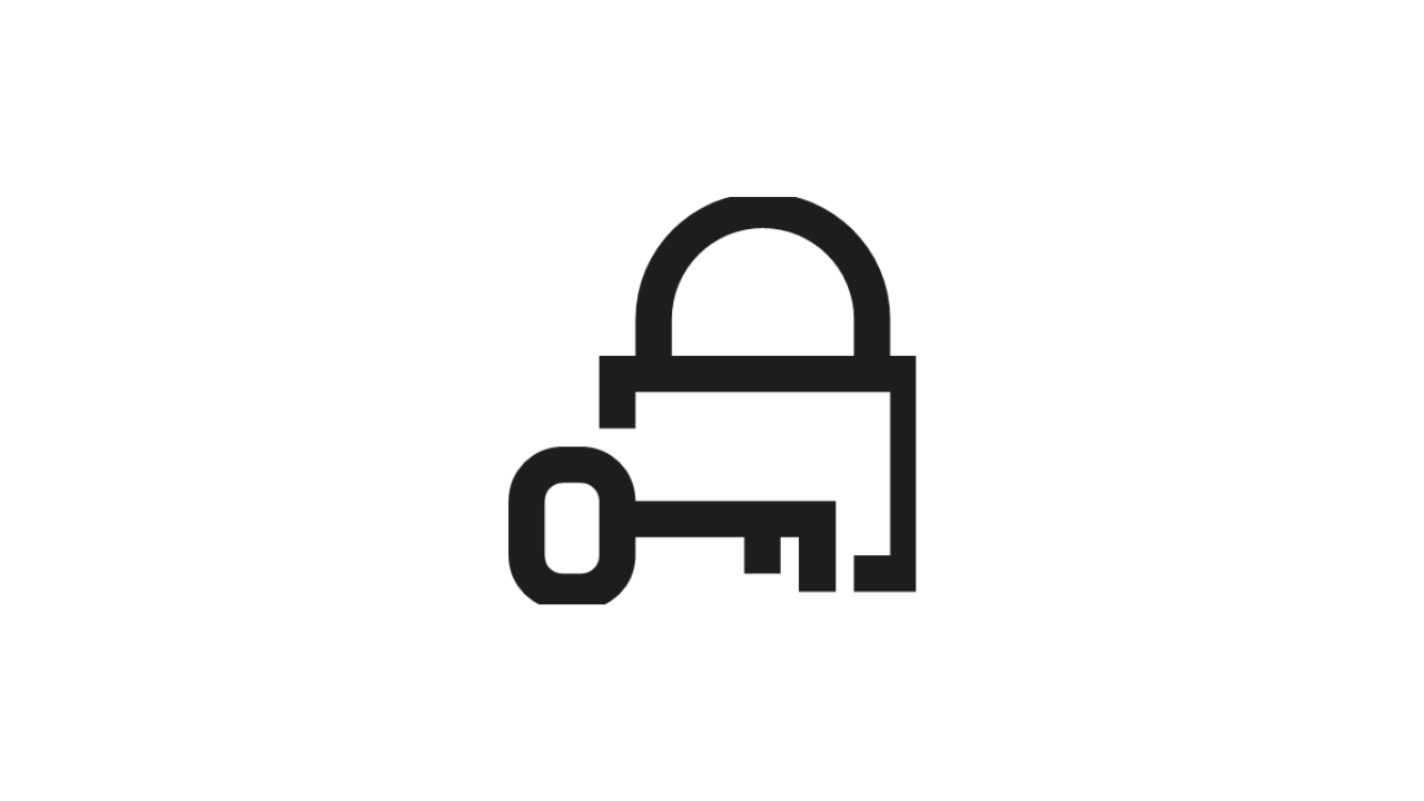 security icon canva