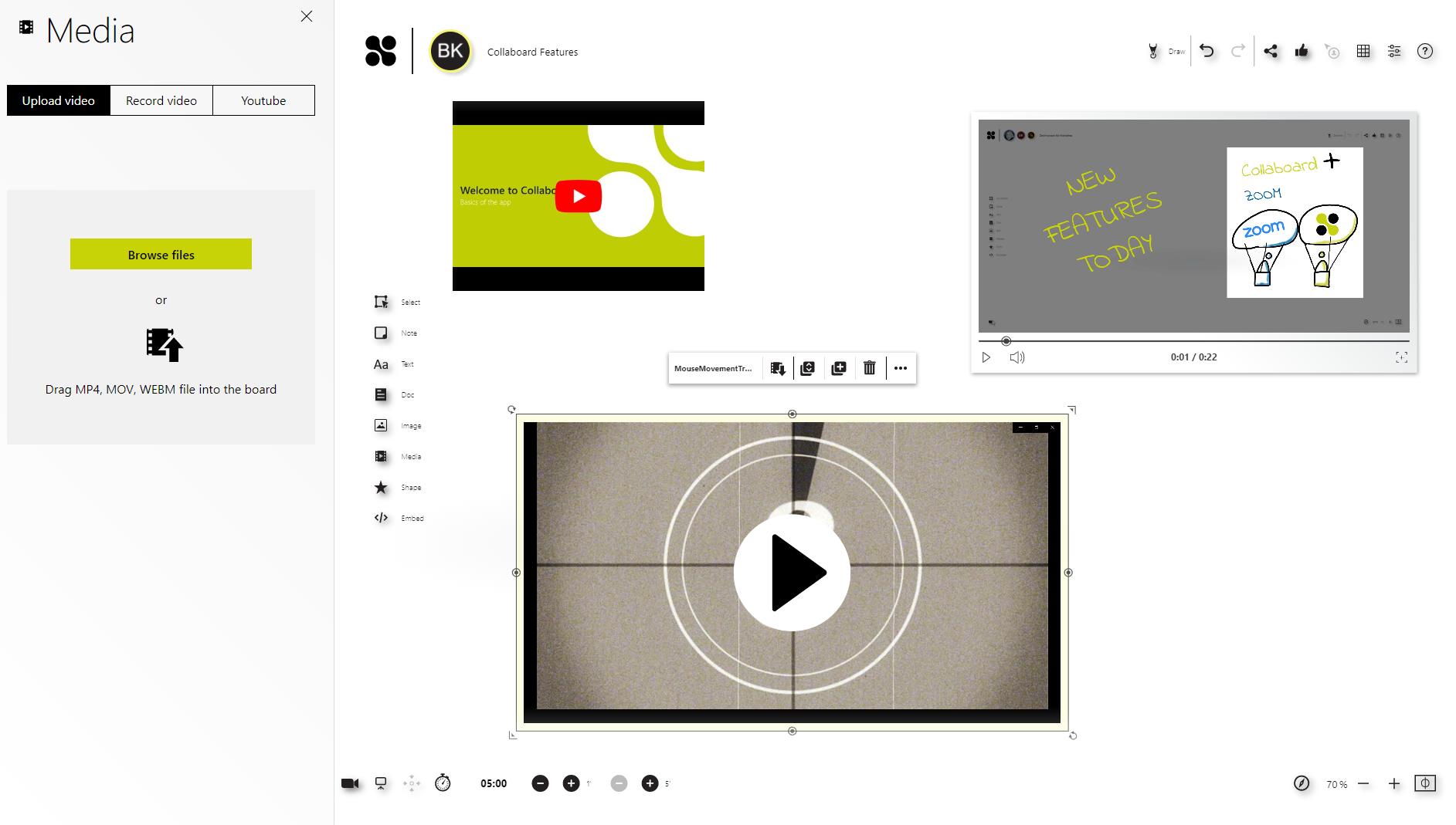 upload-video_big-image