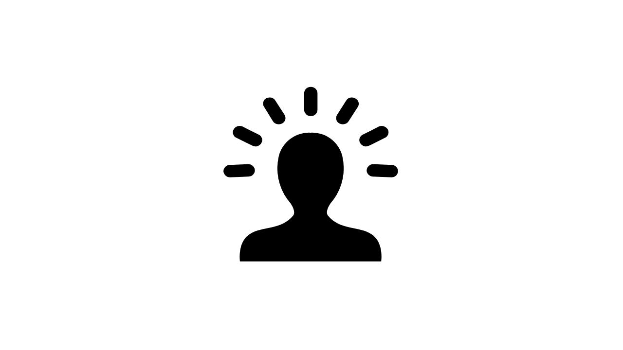 user icon canva