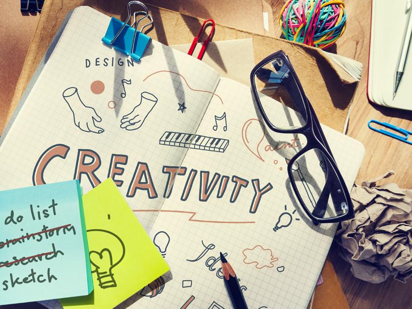 usecases_creativity