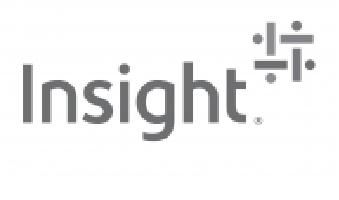 Insight_icon